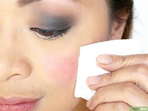 Blush et poudre de soleil comment les choisir et les appliquer