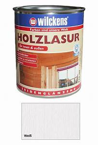 Holzlasur Innen Weiß : wilckens 750 ml parkett versiegelung kunstharzbasis farblos hochgl nzend ebay ~ Eleganceandgraceweddings.com Haus und Dekorationen