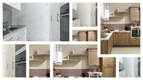 kitchen design mistakes the kitchen design mistakes kitchens derby 1274