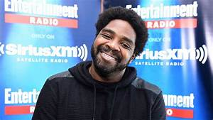 Comedian trashe... Ron Funches Quotes