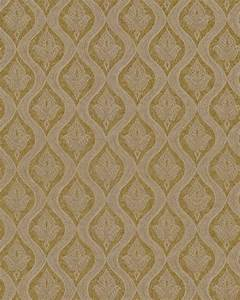 21 Creative Interior Wallpaper Texture Hd