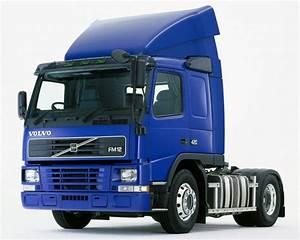 Volvo Truck Workshop Manual Free Download Pdf