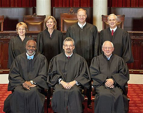 minnesota supreme court unallotment ruling coverage cities daily planet