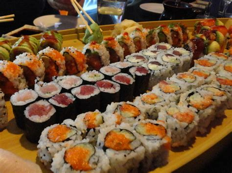 japanese cuisine near me restaurants near fort dix hanover township nj mcguire afb