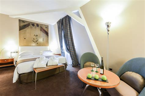 hotel strasbourg dans chambre régent à strasbourg réserver un hôtel au
