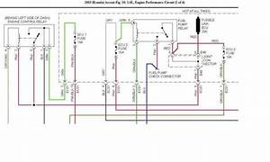 12 Hyundai Getz Electrical Wiring Diagram Wiring Diagram