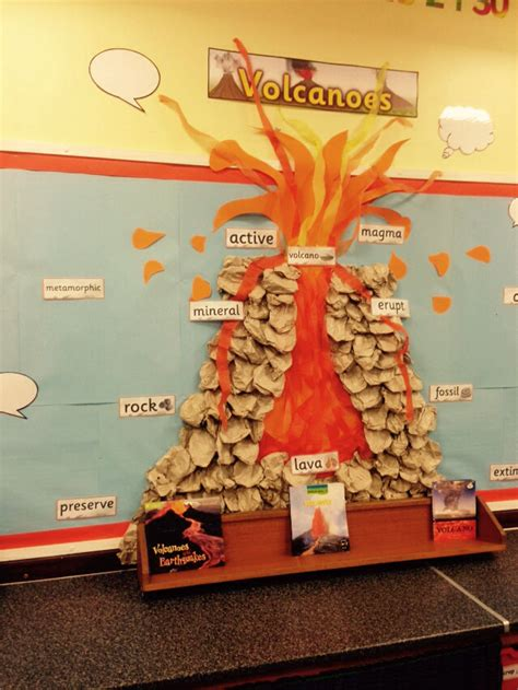 classroom display ks display wall displays