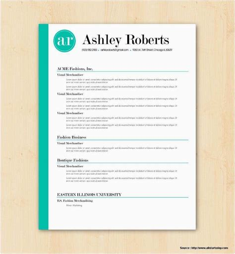 creative industry resume templates free downloadable resume templates inspirational create