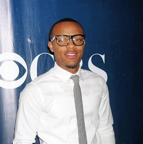 Shad Moss Says He Can't Relate To The Struggle For Black