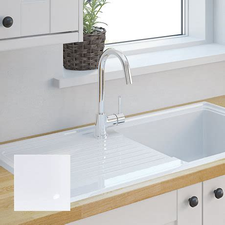 kitchen sinks kitchen