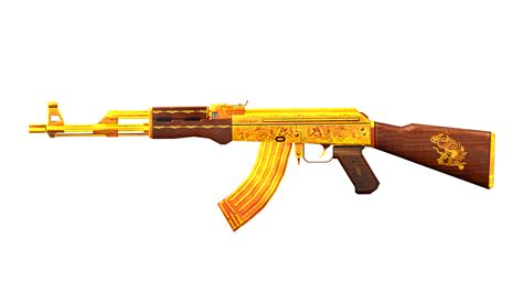 ak47 gold crossfire wiki fandom powered by wikia