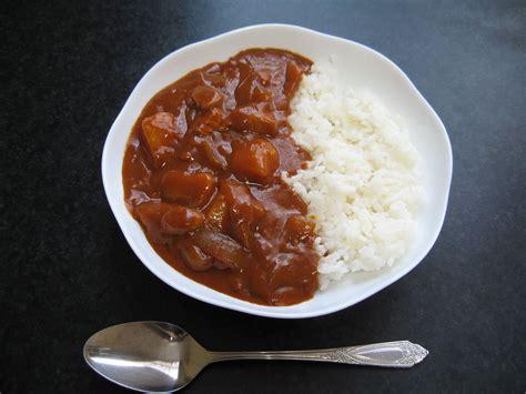 rice cuisine yōshoku