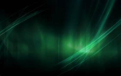 Verde Pantalla Fondo Degradado