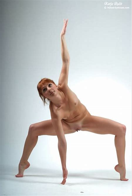 Nude Gymnastics | Photo Sexy Girls