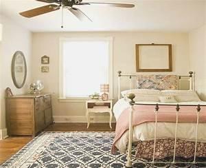 schlafzimmer einrichten romantisch schmauchbruedercom With schlafzimmer romantisch einrichten