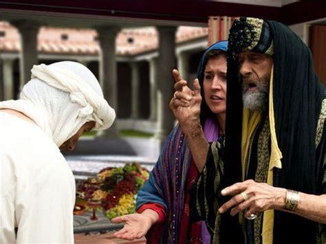 freebibleimages  parable  jesus   great