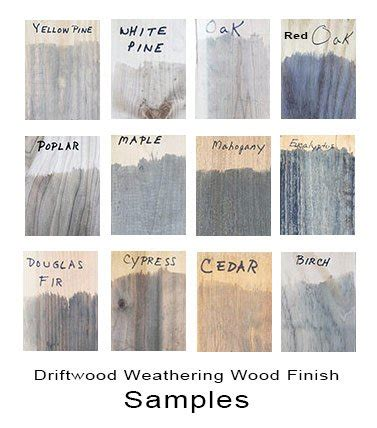28 color trends driftwood gray sportprojections