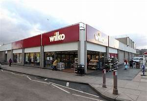 Wilko to open latest new store in Stockport