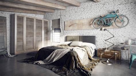 chambre synonyme décoration chambre brique