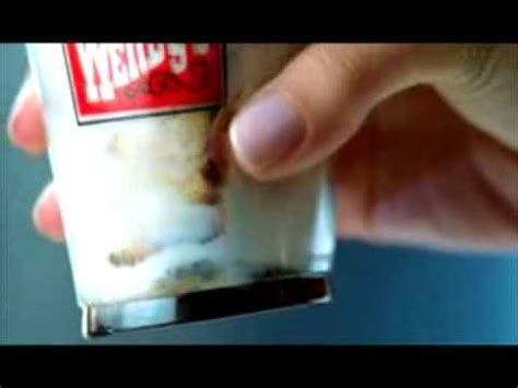 Burrito wendy's chicken caesar pita wendy's coffee toffee twisted frosty. Youtube Poop: The Coffee Toffee Twisted Frosty Contains Satan's Blood. - YouTube