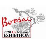 Bonsai Exhibition Saturday September