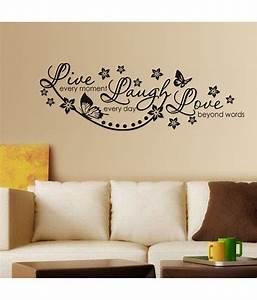 Flipkart home decor top ping websites in