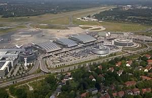 Webcam Flughafen Hamburg : niederlassungen ~ Orissabook.com Haus und Dekorationen