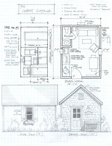 blueprints for cabins free small cabin plans that will knock your socks