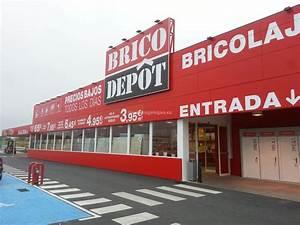 Traverse Bois Brico Depot : bastaing brico depot gallery of nice brico depot chalet ~ Dailycaller-alerts.com Idées de Décoration
