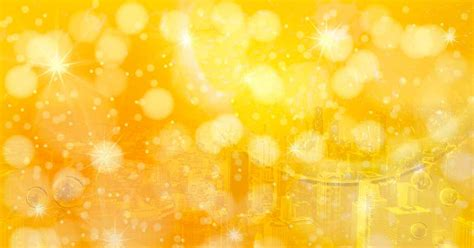 Yellow Color Meaning and Symbolism | JourneyIntoDreams