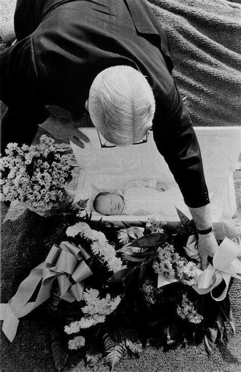 Larry Clark, Baby Funeral | ClampArt