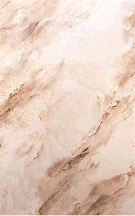 pin by martabespi on idia beige wallpaper aesthetic