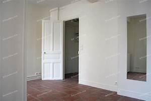 comment habiller un mur intrieur abim sam des photos With lessivage des murs avant peinture