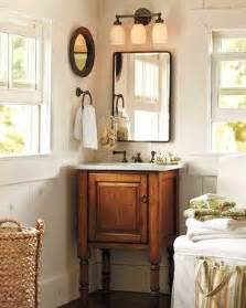 pottery barn bathrooms ideas bathrooms ideas inspirations pottery barn bathroom decor bathroom decorating ideas cotcozy