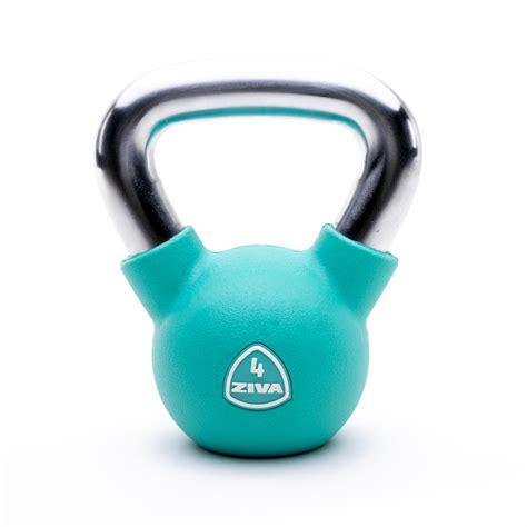 kettlebells kettlebell ziva rubber urethan fitnessboutique accueil kg musculation
