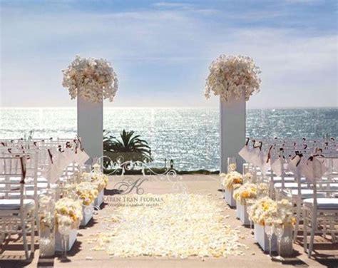 Luxury  Ee  Wedding Ee   Centerpieces Archives Weddings Romantique