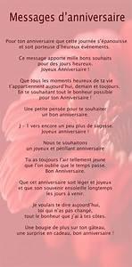 Ma Retraite En Clair : les 25 meilleures id es concernant joyeux anniversaire ~ Dailycaller-alerts.com Idées de Décoration