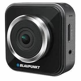 Blaupunkt Bp 2 5 Fhd : blaupunkt bp 5 0 fhd dash cam al miglior prezzo ~ Jslefanu.com Haus und Dekorationen