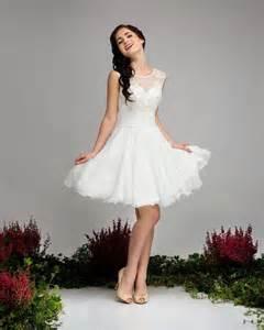 kurz brautkleid die besten 25 brautkleid kurz ideen auf standesamtkleider kurz kleid standesamt