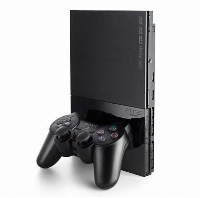 Ps2 Play Playstation