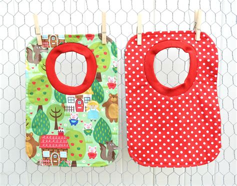 shabby fabrics toddler bib shabby fabrics toddler bib 28 images shabby chic baby bib and burp cloth set by