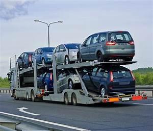 Faire Reprendre Sa Voiture : comment faire transporter sa voiture norauto ~ Gottalentnigeria.com Avis de Voitures