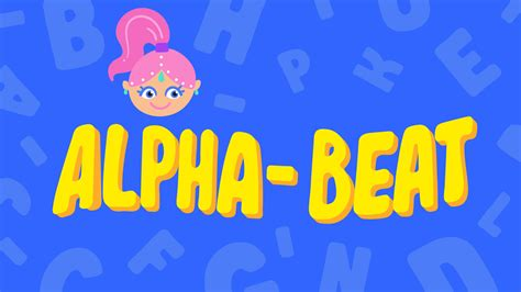 alpha beat studio moross