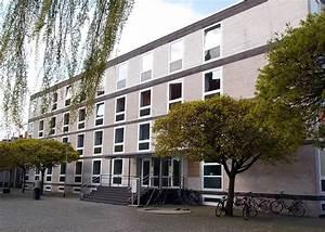 Nord Rhein Westfalen : verfassungsgerichtshof f r das land nordrhein westfalen wikipedia ~ Buech-reservation.com Haus und Dekorationen