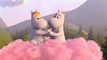 Moominvalley Season 2 Episode 6