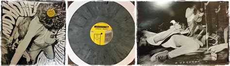 mudhoney albums eps superfuzz bigmuffsuperfuzz bigmuff