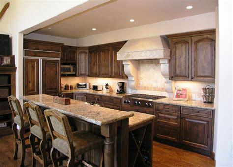 tuscan kitchen designs beautiful tuscany kitchen design modern home design ideas Beautiful