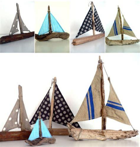 le en bois flotte pas cher 28 images comment faire d 233 coration en bois flott 233 le bois