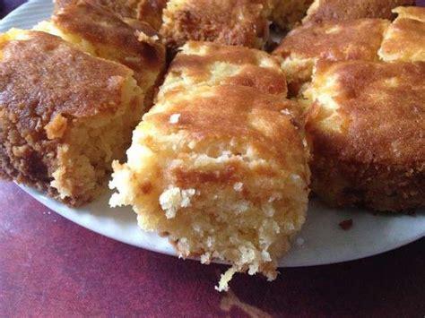 la cuisine de sherazade recettes de les amis de sherazade
