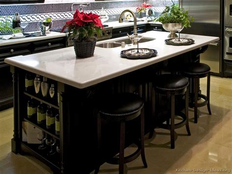 kitchen island for sale kitchen islands for sale custom kitchen islands for